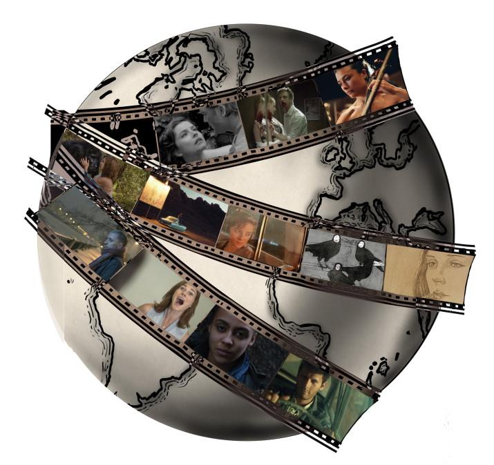 globe-and-film-strips.jpg